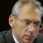 Aleksandar Bocan - Harčenko