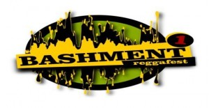 Bashment, Reggae festival