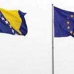 BiH EU