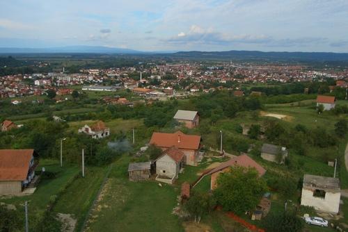 Bosanska Dubica