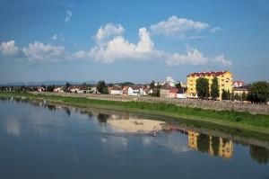 Bosanska Gradiška