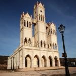 Crkva Svete Katarine-Grude