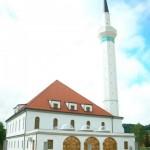 Džamija Azizija