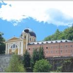 Franjevački samostan, Fojnica