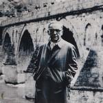 Ivo Andrić Višegrad