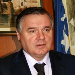 Kemal Kozarić