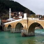 Konjic - Stari Most