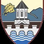 Kozarska (Bosanska) Dubica grb