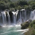 Kravice, Bosna i Hercegovina
