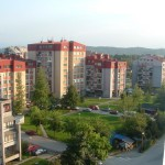 Lukavac