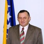 Milorad Barašin