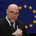 Miroslav Mojžita