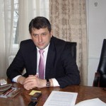 Mladen Zirojević