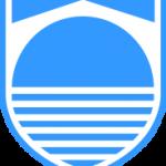 Mostar, grb