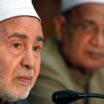 Muhammad-Sayyid-Tantawi