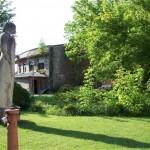Muzej Prvog zasjedanja AVNOJ-a