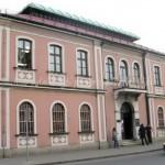 Muzej Semberije