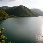 Plivska jezera