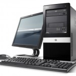 Računar