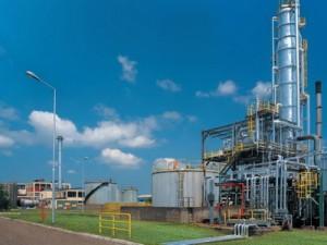 Rafinerija ulja, Modriča