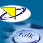Regulatorna agencija za komunikacije