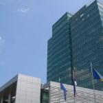 Republika Srpska vlada