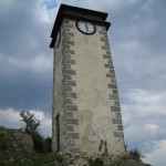 Sahat Kula Donji Vakuf
