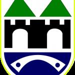 Sarajevo grb