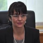 Snežana Malović