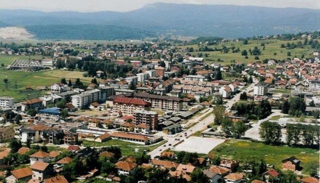 Sokolac