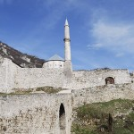 Srednjobosanski kanton, Travnik