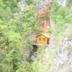Titova pećina Drvar