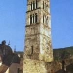 Toranj Sv. Luke, Jajce, BIH