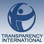 Transparency international, Bosna i Hercegovina