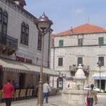 Trebinje-BiH