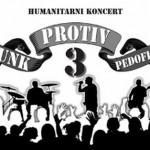 Zagreb, punk, koncert