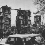 Zemljotres 1969. godine