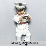 augusto pinoche