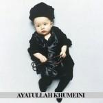 ayatullah khumeini
