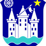 grb-Bihać