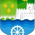 grb Bosanska Krupa
