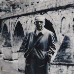 Ivo Andrić, BiH