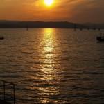 jezero Modrac