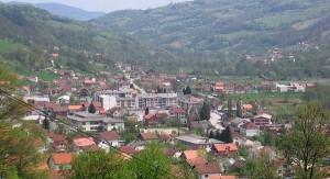 Šekovići