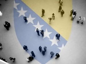 Bosna i Hercegovina, građani