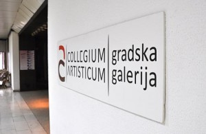 Collegium artisticum