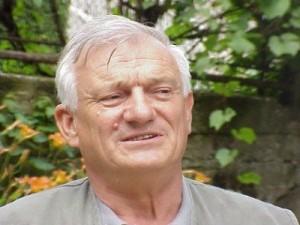 Jovan Divjak