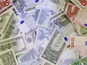 Bosna i Hercegovina, BiH, ekonomija, investicije