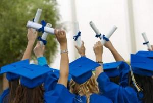 studiranje, studenti, stipendije