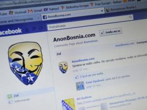 Anonbosnia